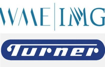 wme-turner