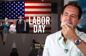 wrap_trends-labor_day