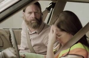 zach galifianakis martha kelly baskets