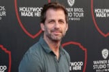 zack snyder justice league army of the dead zombie netflix