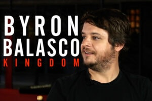 BYRON-BALASCO-KINGDOM-SET-618