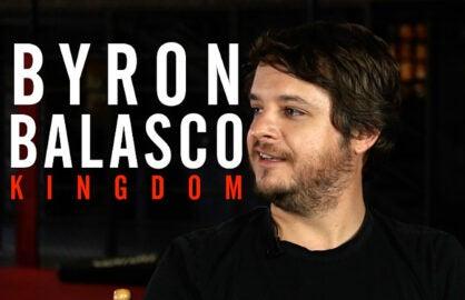BYRON-BALASCO-KINGDOM-SET-618