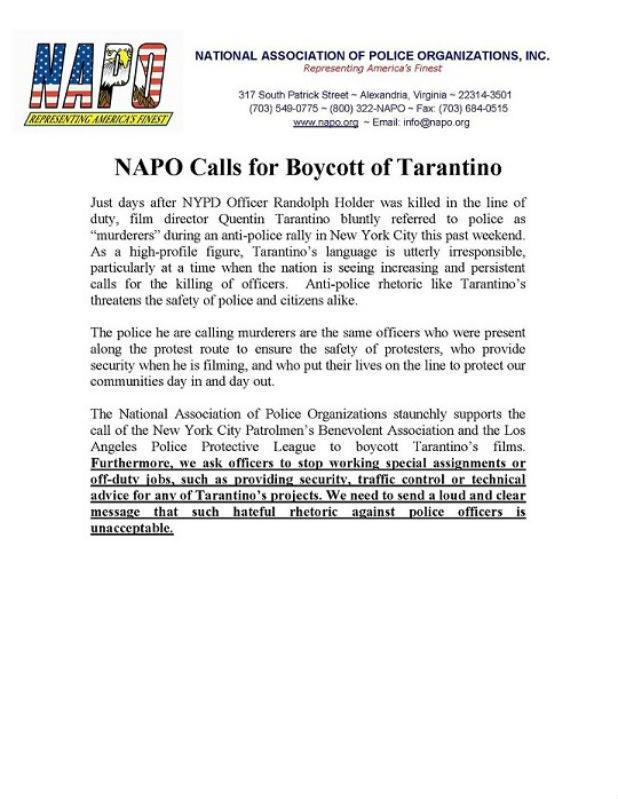 Boycott_Tarantino1