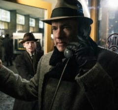 BridgeOfSpies_Hanks
