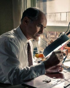 BridgeOfSpies_Rylance