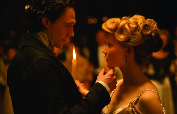 CrimsonPeak_Hiddleston_Wasikowska