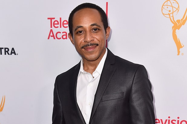 'American Crime Story' Finds Its OJ Simpson Defense Attorney (Exclusive)