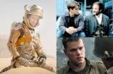 Damon-Martian-Good-Will-Private-Ryan
