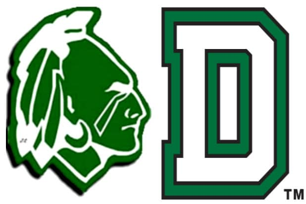 Image result for dartmouth mascot