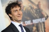 """NEW YORK, NY - MAY 28: Director Doug Liman attends the """"Edge Of Tomorrow"""" red carpet repeat fan premiere tour at AMC Loews Lincoln Square on May 28, 2014 in New York City. (Photo by Dimitrios Kambouris/Getty Images)"""