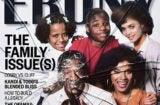 Ebony-Magazine-Bill-Cosby