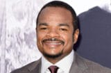 F. Gary Gray Men In Black