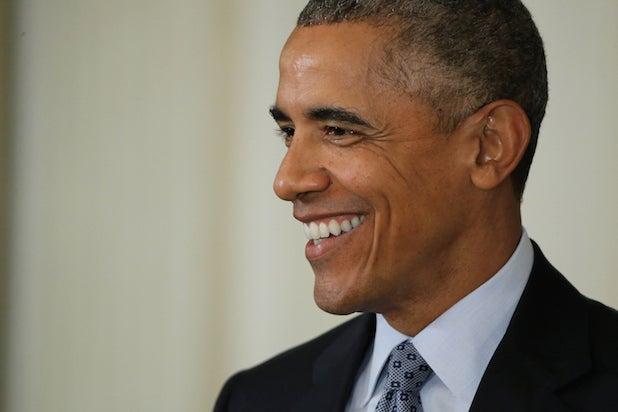 President Obama Announces John King Jr. As Education Secretary During News Conference
