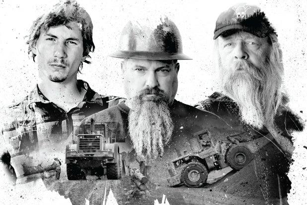 gold rush season 4 episode 1