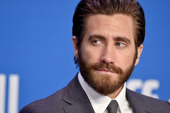 Jake Gyllenhaal to Return to Broadway in 'Burn This' Jake Gyllenhaal
