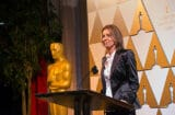 Oscar-winning director Kathryn Bigelow/Getty Images