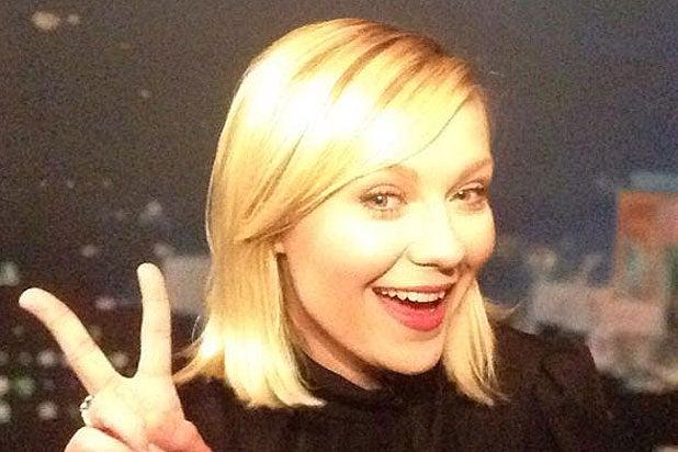 Kirsten-Dunst-on-Kimmel