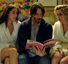 KK 238 - Lorenza Izzo (Genesis), Ana De Armas (Bel), Keanu Reeves (Evan).jpg