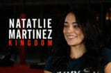 Natalie-martinez-kingdom-thewrap-618