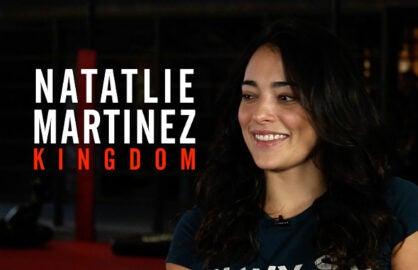 Natalie-martinez-kingdom-thewrap-618