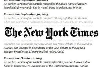 New_York_Times-corrections