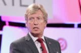 "Nigel Lythgoe, Executive Producer ""American Idol"""