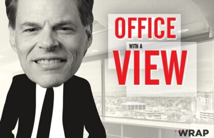 Office-With-A-View_Ortenberg