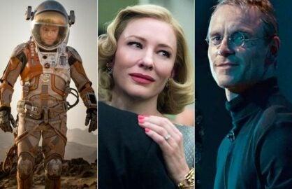 Oscar-Martian-Carol-Jobs