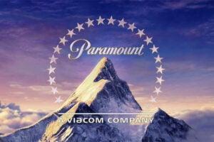 Parmount