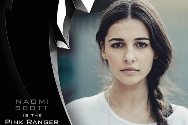 naomi scott instagramnaomi scott instagram, naomi scott power rangers, naomi scott fan site, naomi scott gif hunt, naomi scott site, naomi scott she's so gone, naomi scott jordan spence, naomi scott motions, naomi scott insta, naomi scott listal, naomi scott just jared, naomi scott gif, naomi scott tumblr, naomi scott martian, naomi scott gallery, naomi scott gif hunt tumblr, naomi scott twitter