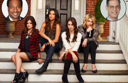 Pretty-Little-Liars-execs