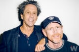 Ron Howard_Brian Grazer_Breakthrough