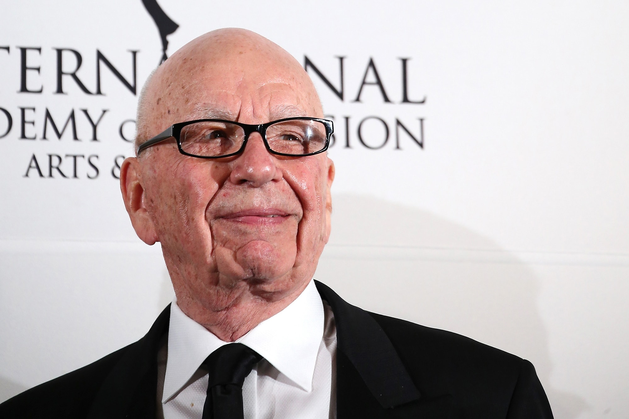 Please explain in laymans terms what is this whole Murdoch thing I keep hearing in the news.?