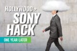 SONY HACK_day2