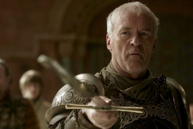 game of thrones characters dead barristan selmy