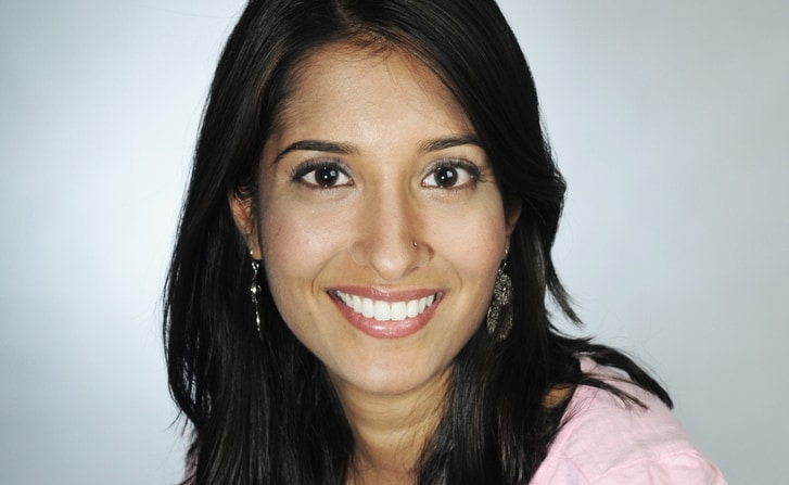 Shivani-Siroya-profile_727_447_c1
