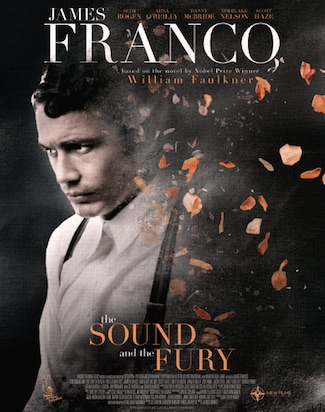 the sound and the fury essays