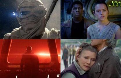 Star-Wars-trailer-reveals