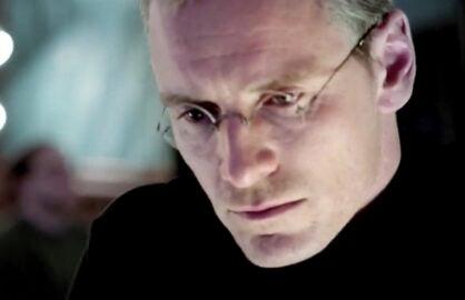 Steve-Jobs for analysis