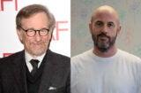 Steven Spielberg James Frey american gothic