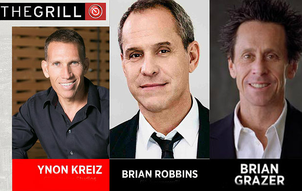 THEGRILL-FIRST-DAY-2015