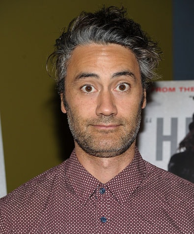 taika waititi and jemaine clementtaika waititi thor, taika waititi young, taika waititi films, taika waititi hunt for the wilderpeople, taika waititi boy, taika waititi moana, taika waititi chelsea winstanley, taika waititi mother, taika waititi ted talk, taika waititi and jemaine clement, taika waititi wiki, taika waititi imdb, taika waititi vampire, taika waititi parents, taika waititi facebook, taika waititi marvel, taika waititi team thor, taika waititi ama reddit, taika waititi vampire movie, taika waititi contact