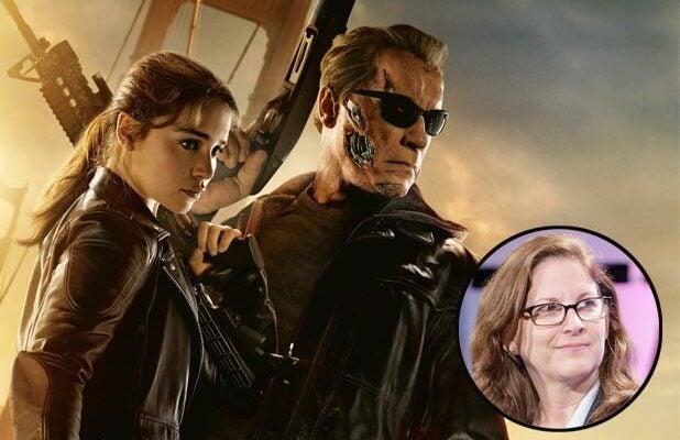 Terminator-Dana-Goldberg