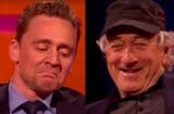 """The Graham Norton Show"""