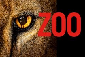 Zoo cbs peta