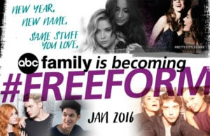 abc family freeform