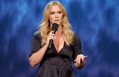 amy schumer -live_at_the_apollo