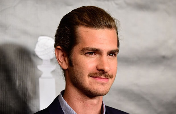 Andrew Garfield Wonders Why The F Ck Am I Doing This In Interview Ripping Hollywood S Standards