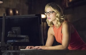 arrow-season4-preview