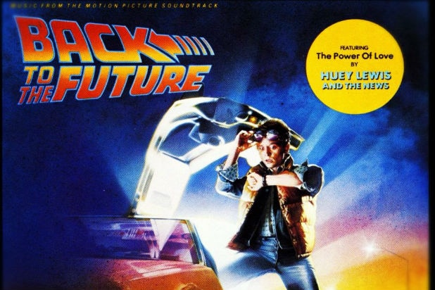 back-to-the-future-soundtrack